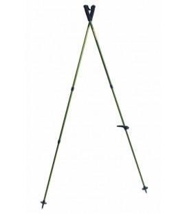 Pastorał X3M1 podwójny