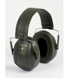 Ochronniki słuchu Bull's Eye I (H515FB)