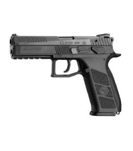 Pistolet CZ P-09 9x19 mm