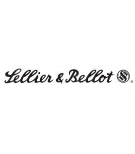 Amunicja pistoletowa Sellier&Bellot