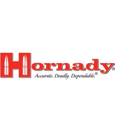 Amunicja kulowa Hornady