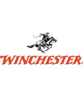 Amunicja pistoletowa Winchester