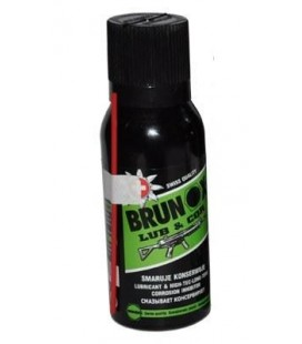 Spray Brunox Lub&Cor 100ml