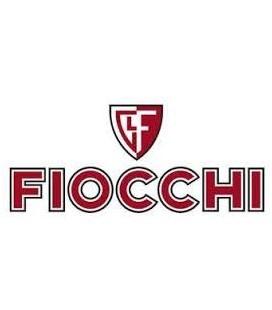 Amunicja pistoletowa Fiocchi