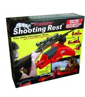 Predator Shoting Rest Stojak do przystrzeliwania broni